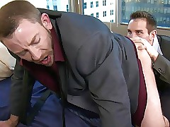 Shaggy xxx video ' s - xxx gay films