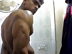 Indian porn videos - gay anal xxx