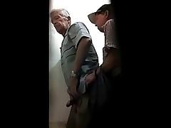 Voyeur sex videos - gay porn tube twink