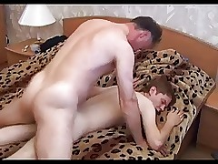 Muda xxx video - young twink anal