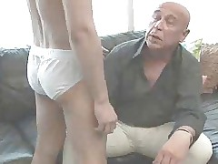 Young xxx videos - junge twink anal