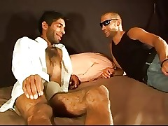 Sexy sex videos - gay twink fisting