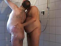 Bear porn videos - gay twink video