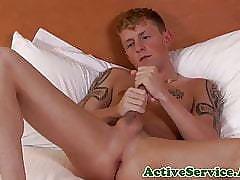 Privada porno de tubo gratis xxx gay